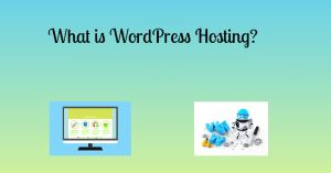 What-is-WordPress-Hosting