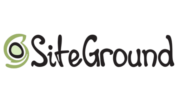 SiteGround Review for WordPress by WP Hosting Reviews
