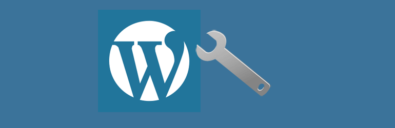 featured image of top 10 wordpress plugins
