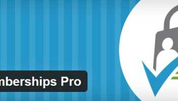 WordPress PayPal Plugin - WordPress HowTo