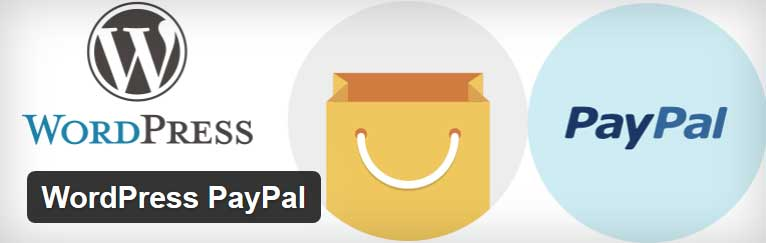 featured image for the wordpress PayPal subscription plugin