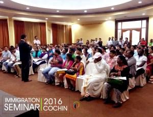 imm_sem_cochin