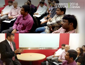 seminar_chennai