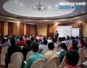 cohin-seminar-_oct-2016