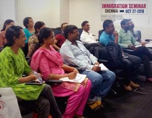 polinsys_october_seminar-chennai