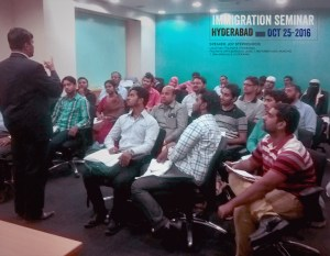 polinsys_october_seminar-hyd