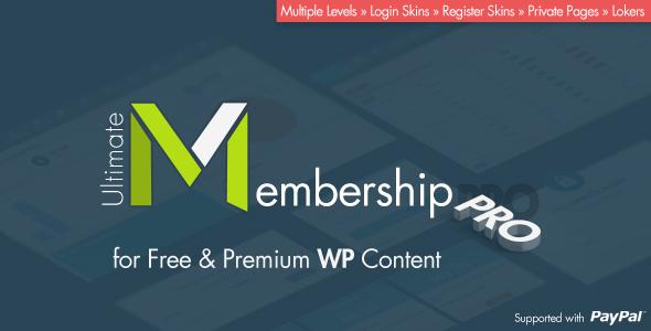 Social Share & Locker Pro WordPress Plugin - 17