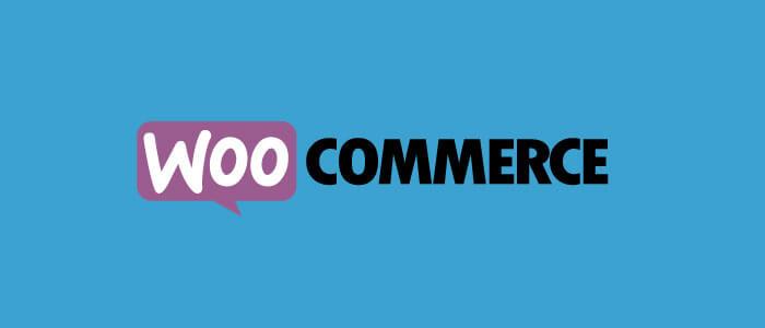 Uitleg: wat is WooCommerce?