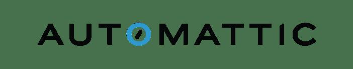 Automattic logo - bedrijf achter WordPress