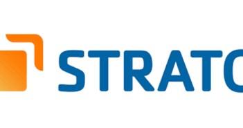Strato Review
