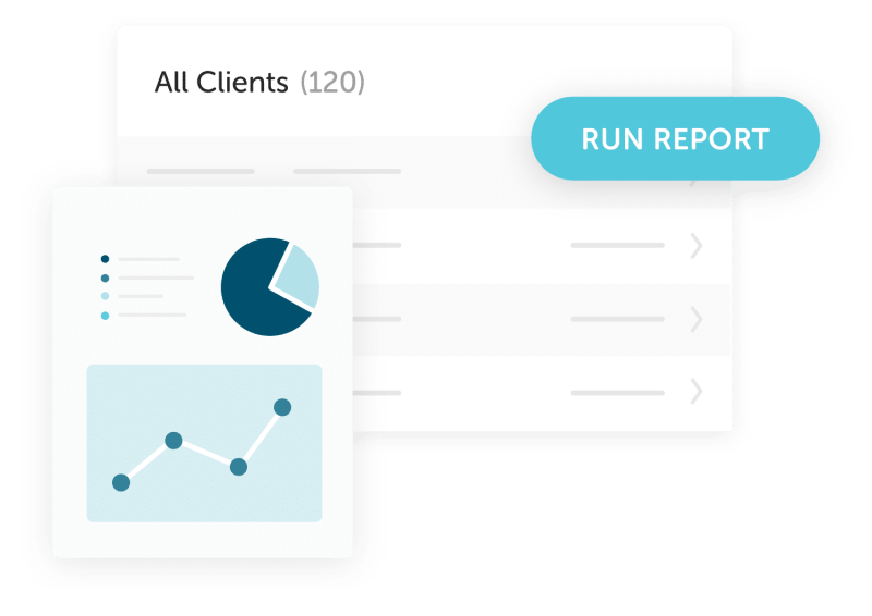 Agency Branded Reports Flywheel Growth Suite feature new
