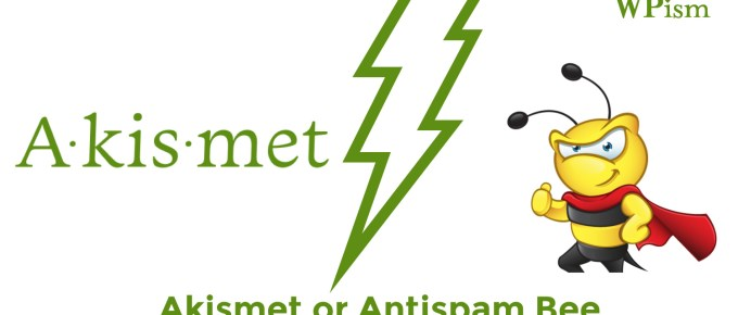 Akismet-or-Antispam-Bee-for-WordPress-Spam-Solution