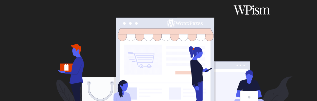 WordPress Black Friday Deals 2019 + Cyber Monday Discounts