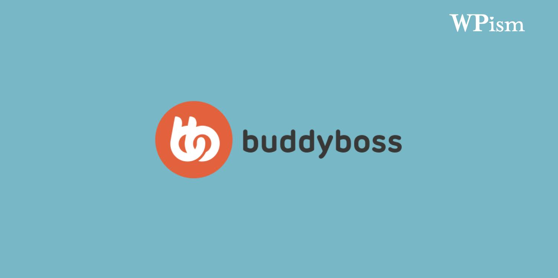 BuddyBoss Coupon Code 2019 - 10% OFF BuddyPress Themes, Plugins