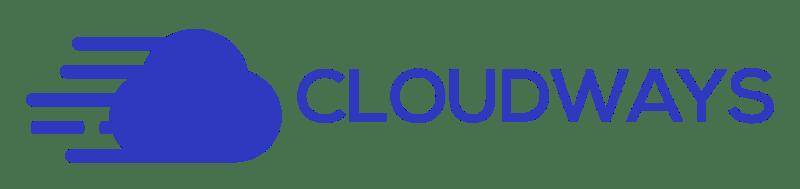 Cloudways Logo WPism deal