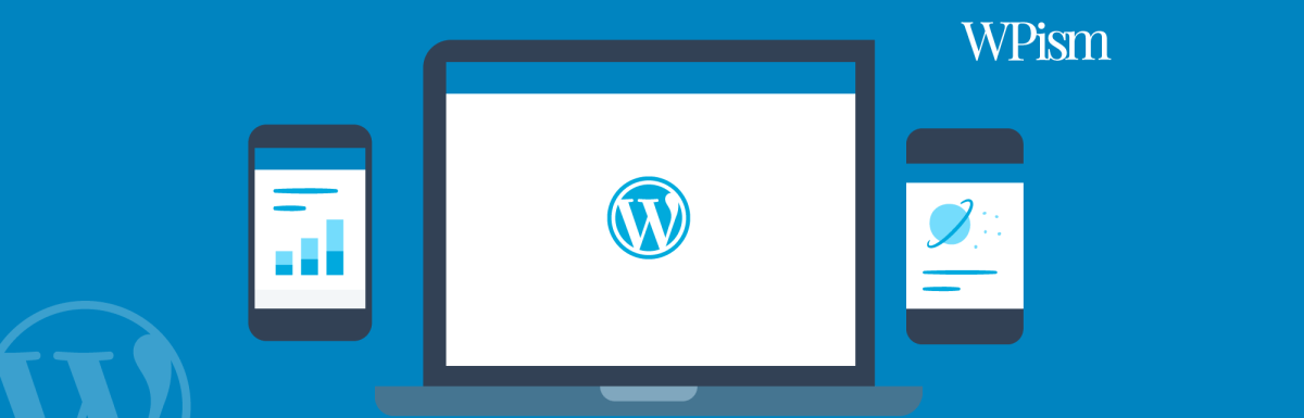 Connect Self hosted WordPress blogs with WordPress.com Apps