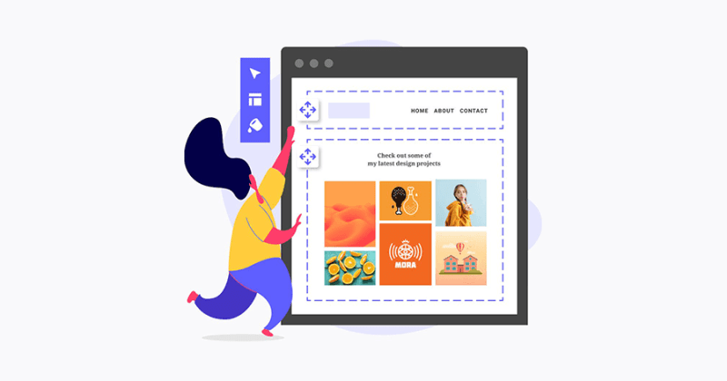 Envato Elements Elementor Template Kits Coupon