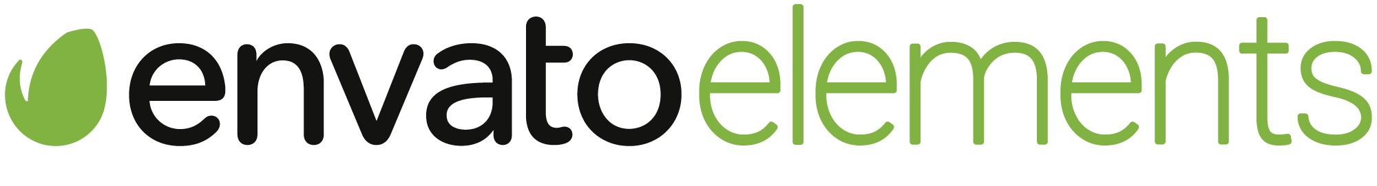 Envato Elements Logo WPism WordPress