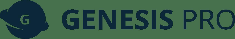 Genesis-Pro-Logo-WPism