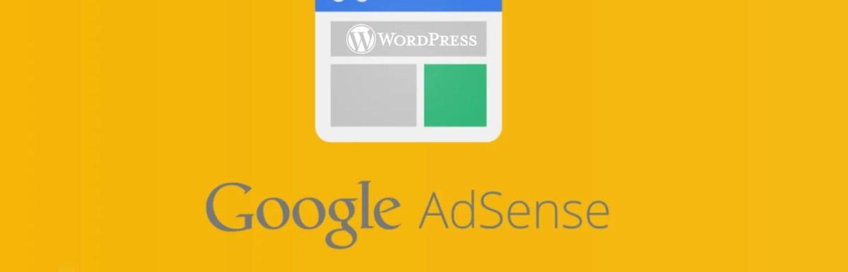Best Google AdSense Optimized WordPress Themes
