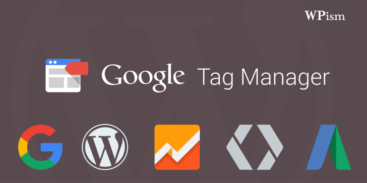 Google Tag Manager –  Complete Guide for WordPress