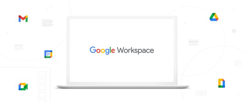 Google Workspace Coupon Deal