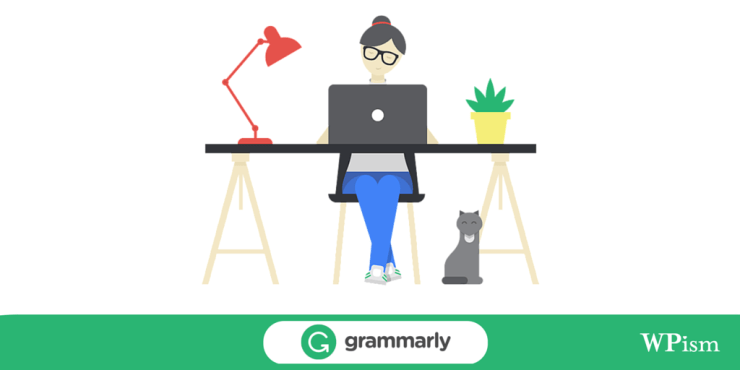 Grammarly Review – Grammar Check to Improve your Writing