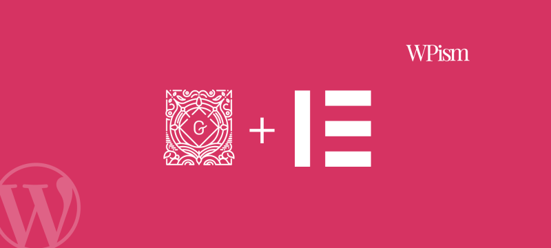 Gutenberg-Elementor-Blocks-Layouts-WordPress