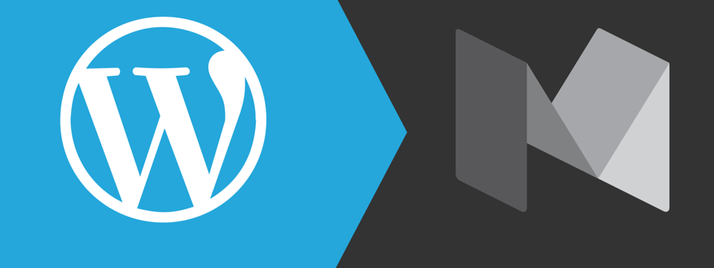 Connect WordPress with Medium