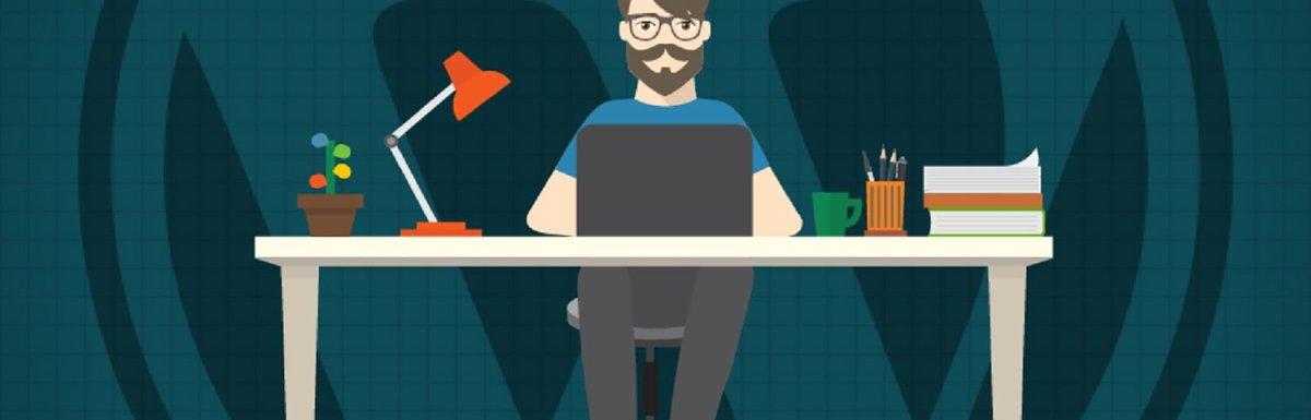 Learn JavaScript as a WordPress Developer – 6 Essential Tips