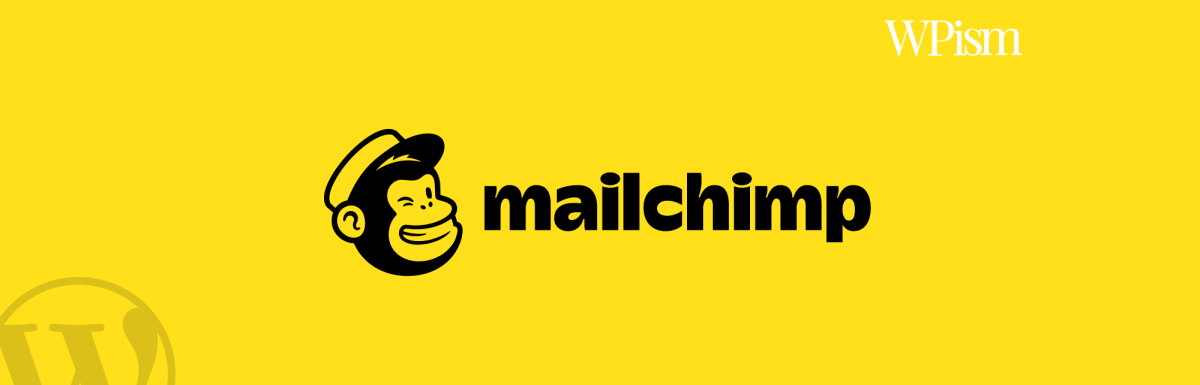 Mailchimp RSS Campaign Automated
