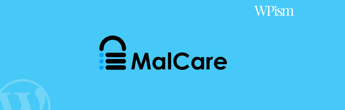 MalCare Coupon
