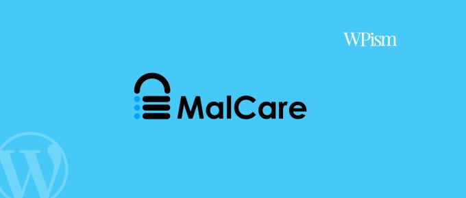 Malcare-Coupon-WordPress-Security-Plugin