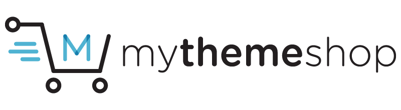 MyThemeShop Logo WPism