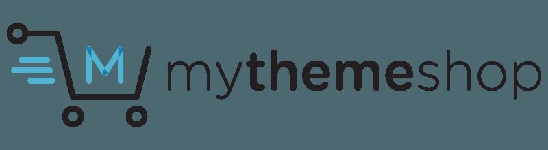 MyThemeShop Logo WPism