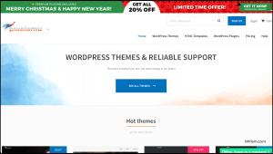 PixelEmu Christmas New year Deal 2018