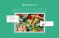 SFTP Access WordPress Business Plans WPism