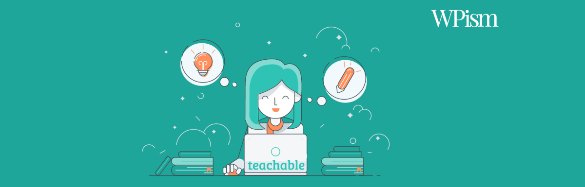 Teachable Review Coupon Deal