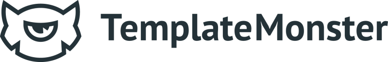 TemplateMonster logo WPism