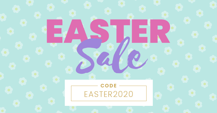 Themify Easter Sale WordPress Themes Plugins