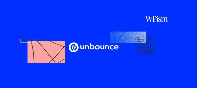 Unbounce Coupon Code Featured Deal