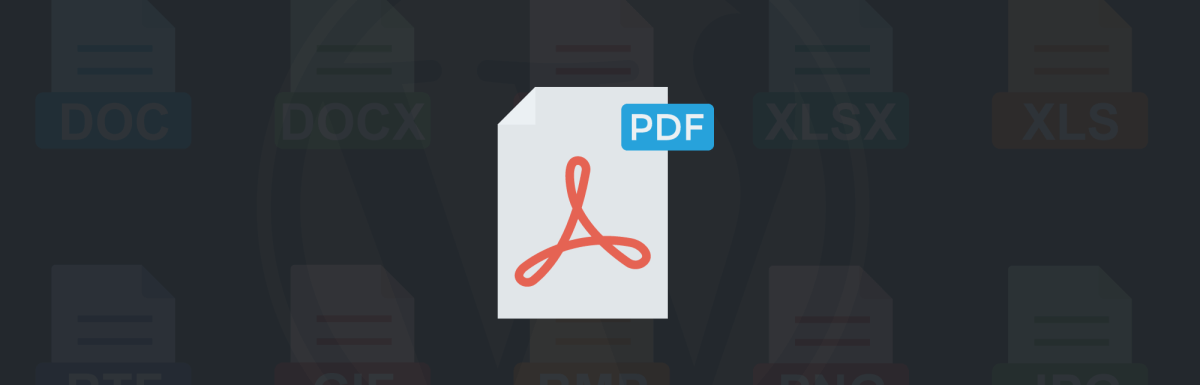 google docs download as pdf extra pages