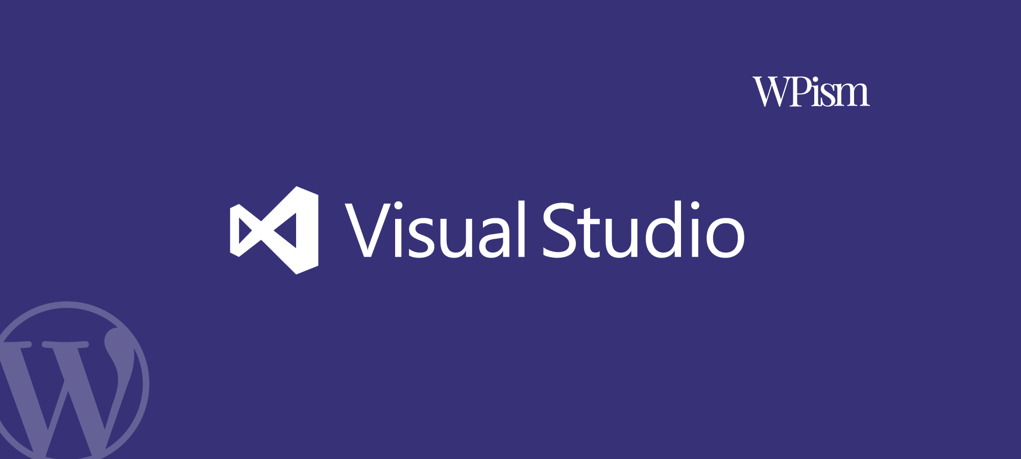 Visual Studio Code WordPress Extensions VS Code WP Snippets