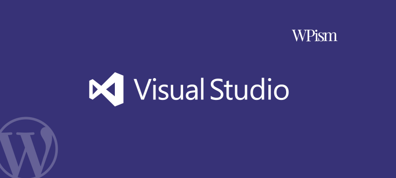 Visual Studio Code WordPress Extensions VS Code WP Snippets