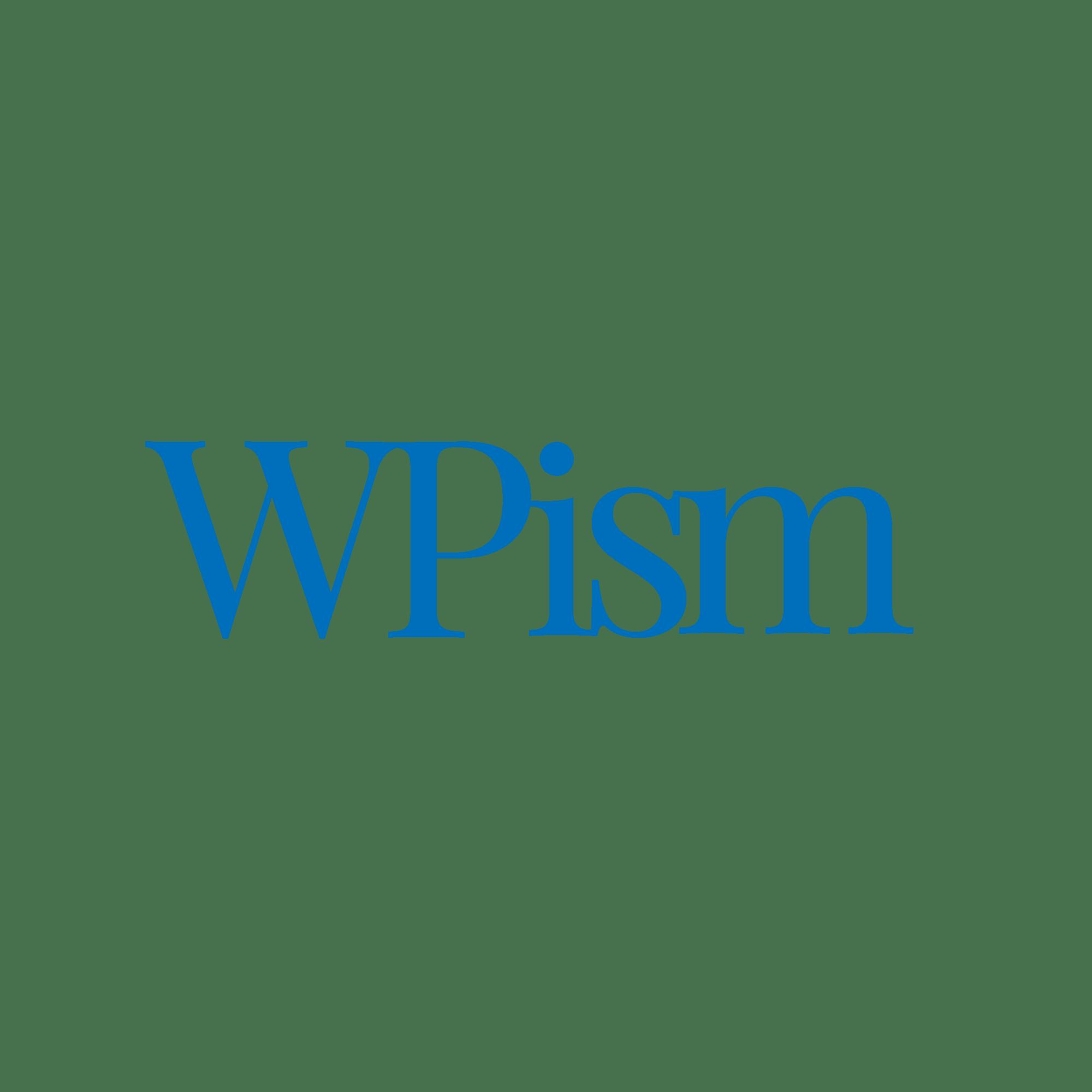 WPism-Square-Logo-Transparent-Background
