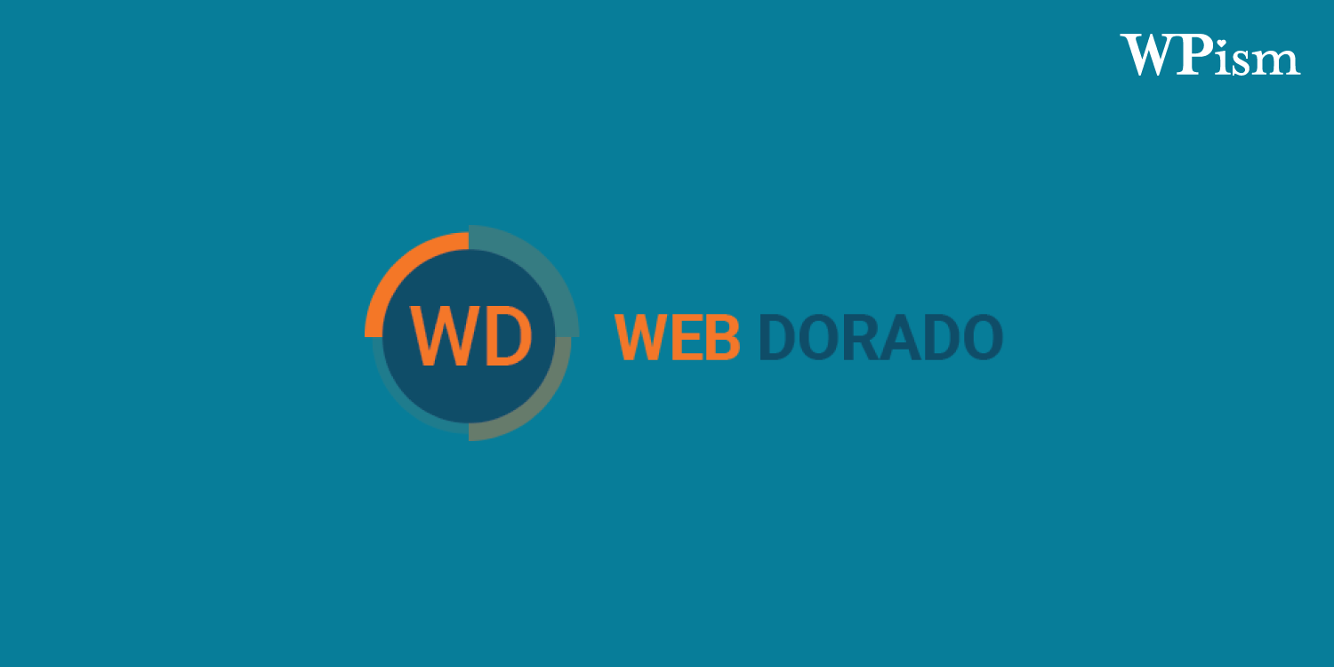 Web Dorado Themes Plugins Discount Coupon