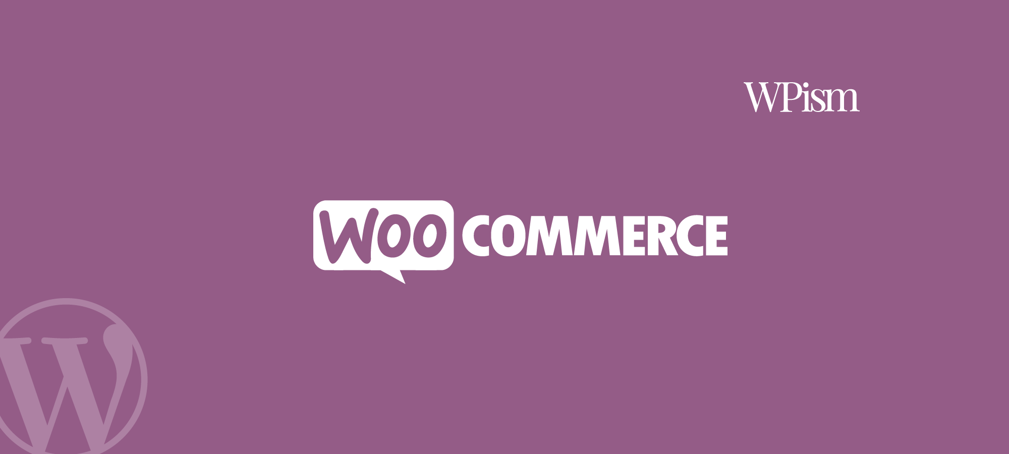 WooCommerce Coupon Code deals and promotions