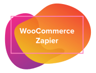 WooCommerce Zapier Extension Coupon