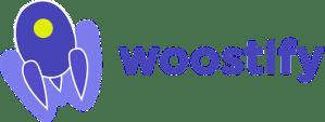 Woostify Logo WPism