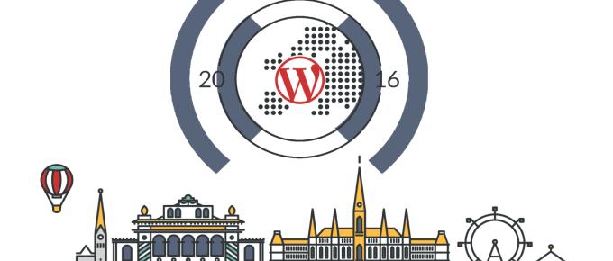 WordCamp Europe 2016 Live Video